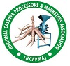 Nigeria Cassava Processors and Marketers Association