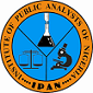 Institute of Public Analyst