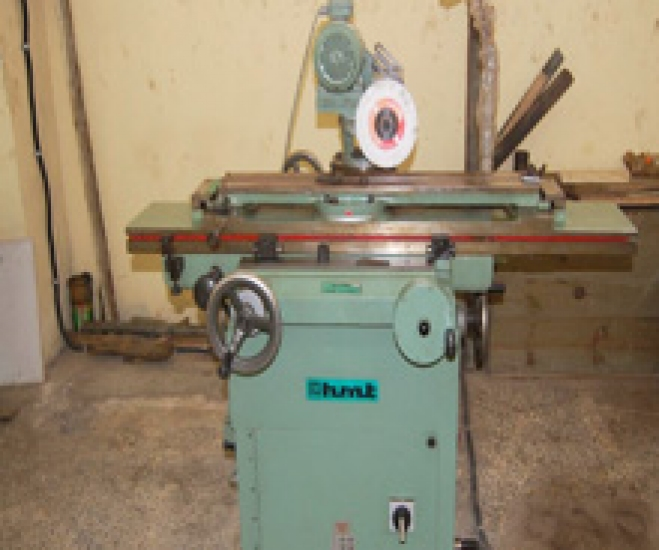 TOOLS_GRINDING_MACHINE